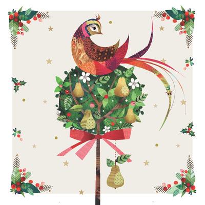 partridge-pear-tree-jpg-2