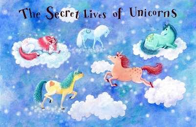 unicorn-fun-children-s-book-illustration-colour-002lr-jpg