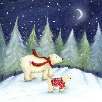 christmas-polar-bear-tree-snow-moon-jumper-scarf-jpg