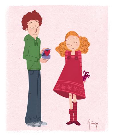 amerigo-pinelli-lovers-characters-jpg