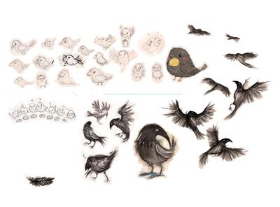character-design-crows-jpg
