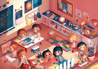 kidz-classroom-1-jpg
