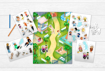 park-game-stickers-mock-up-jpg
