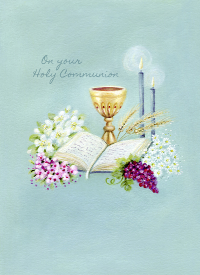 holy-communion-chalice-corn-candle-grapes-flowers-jpeg