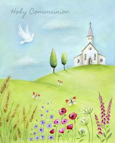 holy-communion-dove-butterfly-church-flowers-jpeg