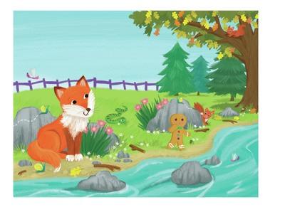 unavailable-melanie-mitchell-fox-tree-squirrel-riverside-jpg