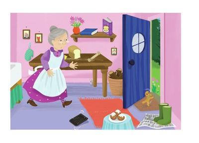 unavailable-melanie-mitchell-granny-in-kitchen-jpg
