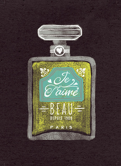 mhc-je-taime-beau-perfume-bottle-male-jpg