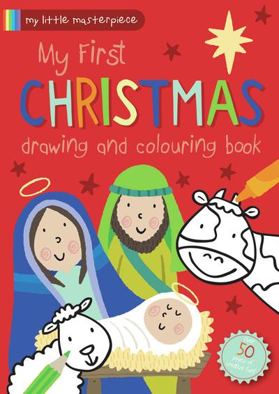 bible-christmas-colouring-cover-jpg