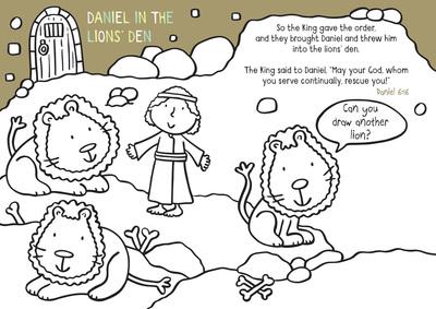 bible-colouring-daniel-lions-jpg