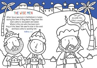 bible-colouring-wise-men-christmas-jpg
