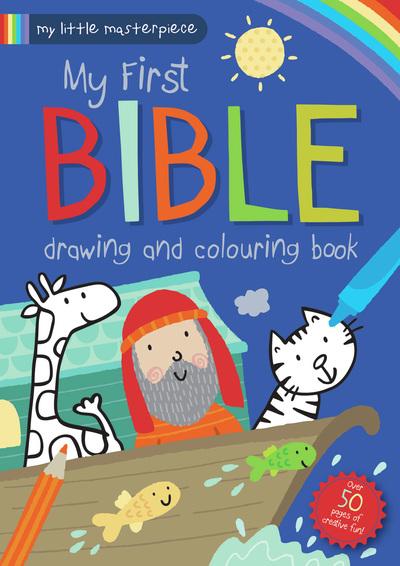 bible-noah-colouring-cover-jpg