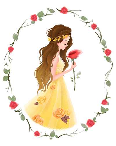 beauty-and-the-beast-cover-belle-jpg