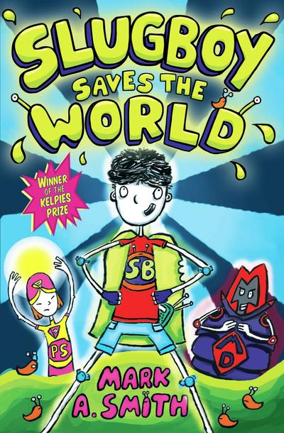 slugboy-saves-the-world-front-cover-jpg