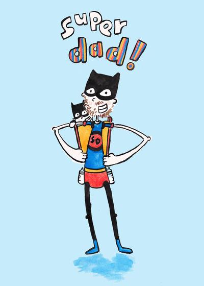 super-dad-jpg-2