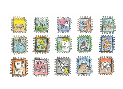 the-lottery-book-rare-stamps-jpg