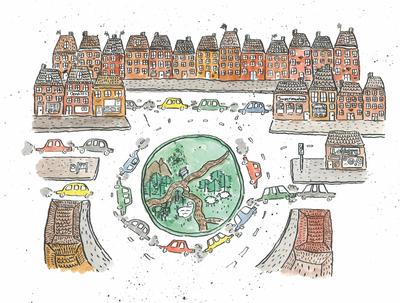 the-lottery-book-town-scene-jpg