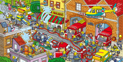 emergency-vehicles-jpg