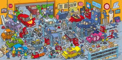 mechanic-garage-jpg