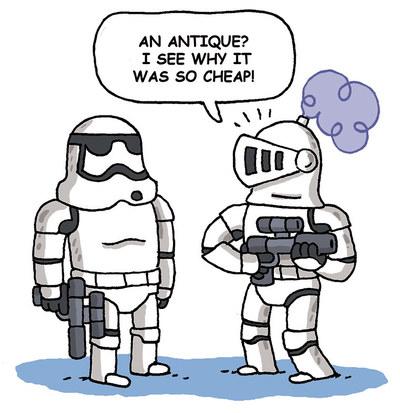 troopers-joke-jpg