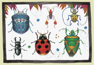 insects-jpg