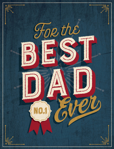 best-dad-ever-vintage-lettering-jpg