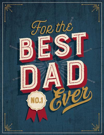 best-dad-ever-vintage-lettering-jpg