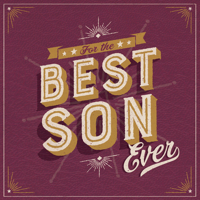 best-son-ever-vintage-lettering-jpg