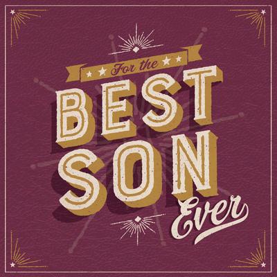 best-son-ever-vintage-lettering-jpg