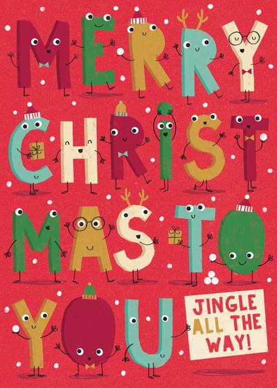 christmas-anitamted-lettering-jpg