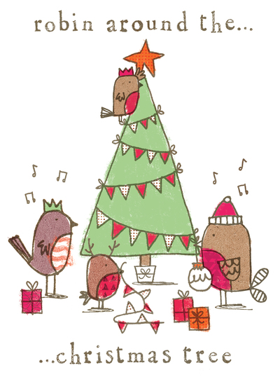 robins-around-a-christmas-jpg