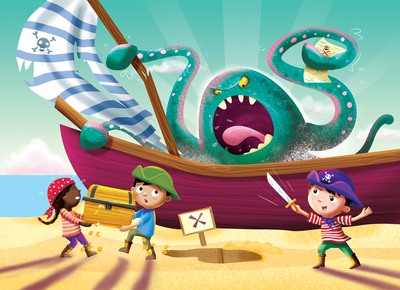 pirate-kids-sea-monster-shipwreck-v1-1-jpeg