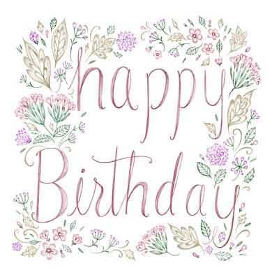 birthday-floral-lettering-jpg