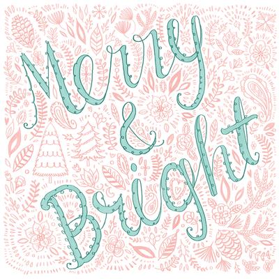 christmas-lettering-line-art-jpg