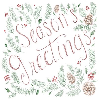 seasons-greetings-berries-jpg