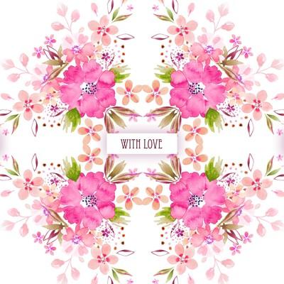 loose-watercolour-pattern-card-1-copy-jpg