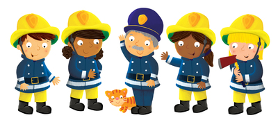 firefighters-jpg