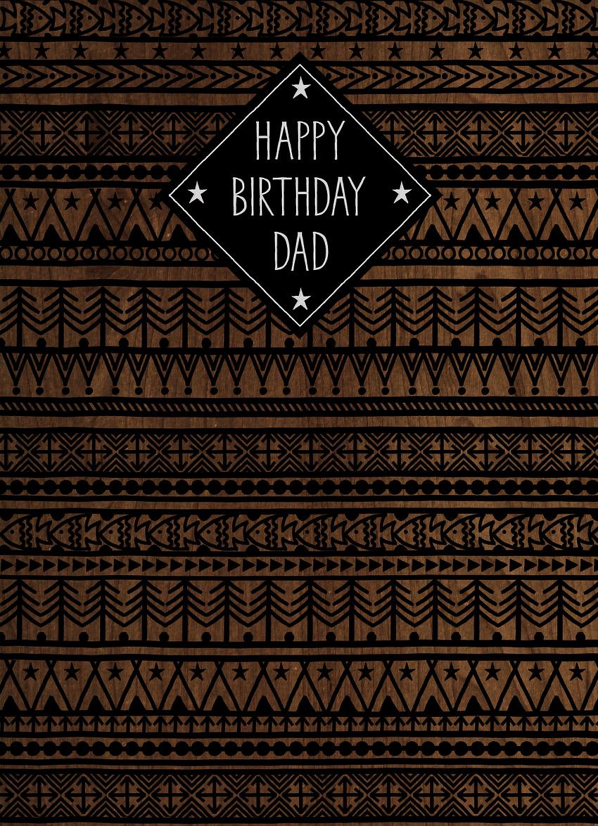 happy birthday dad.jpg