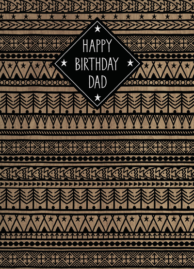 happy-birthday-dad-jpg-2