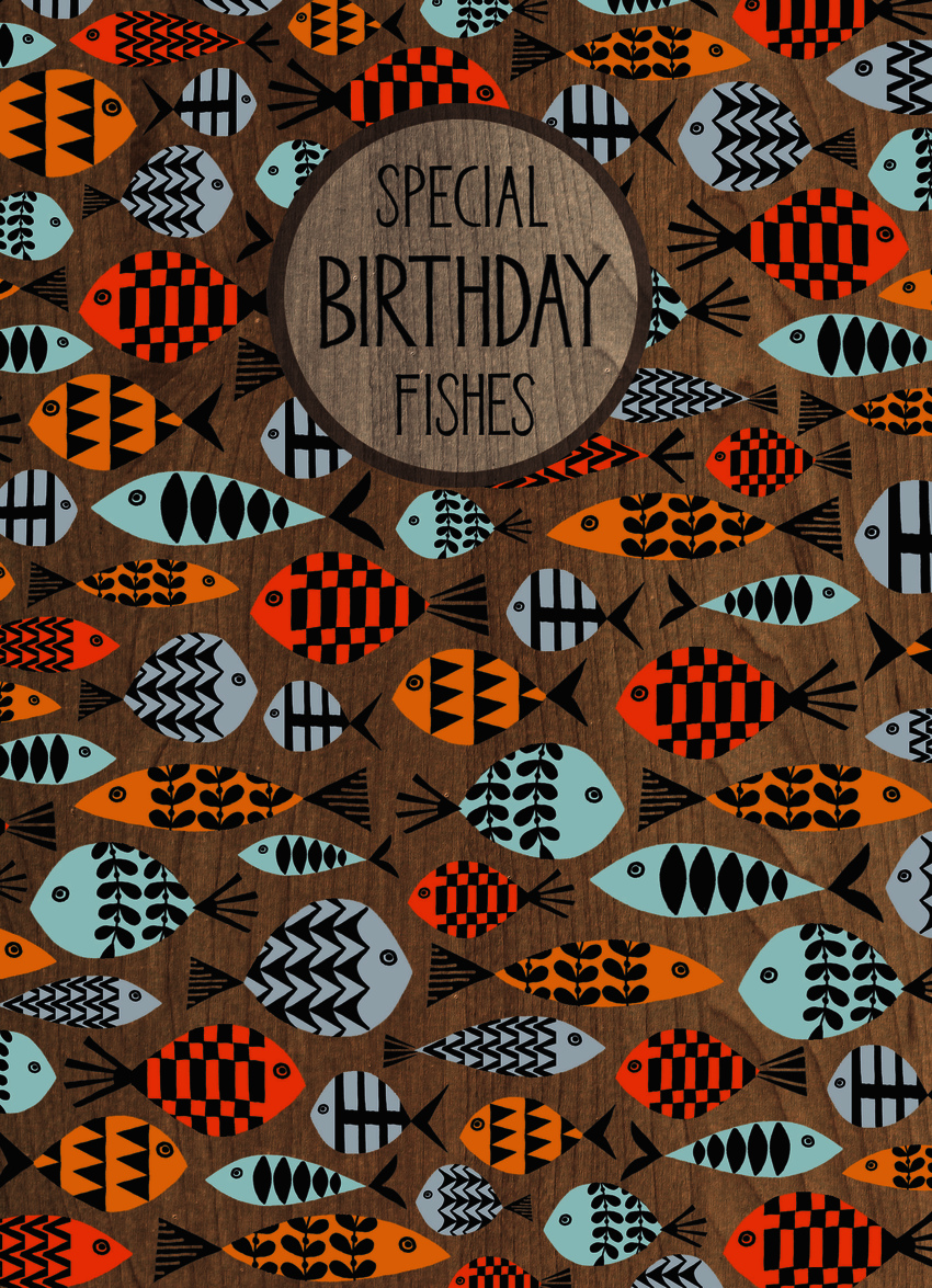 male birthday fish.jpg