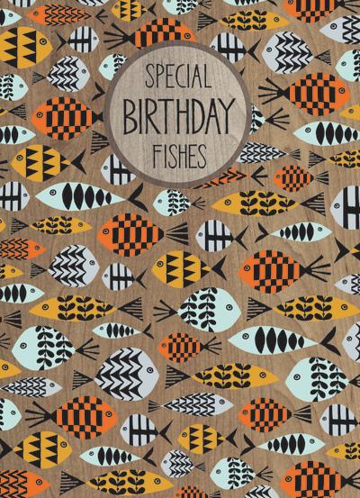 male-birthday-fish-jpg