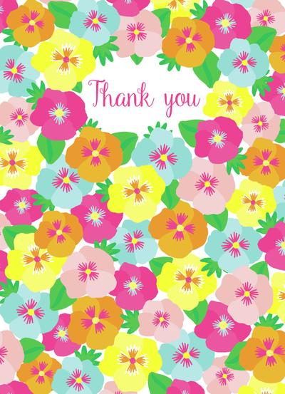 pink-lemon-yellow-thank-you-flowers-jpg