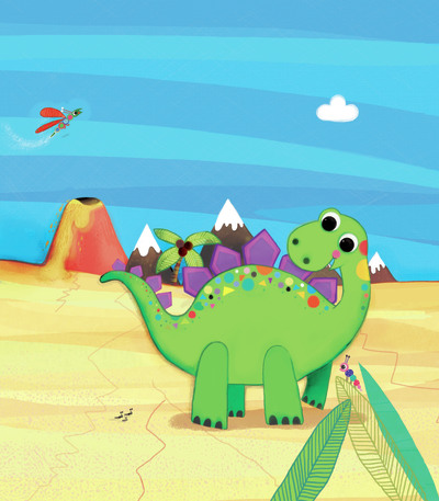 funtime-sounds-dinosaw-katie-saunders-colour-jpg