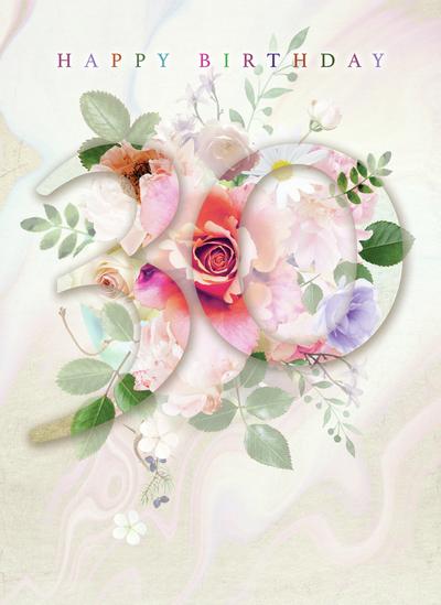 lsk-embossed-floral-age-30-jpg