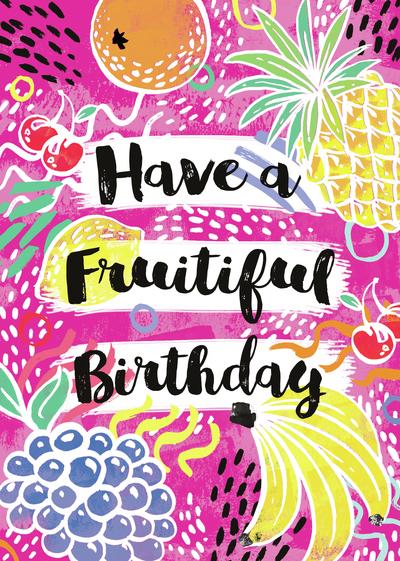 fruity-bright-birthday-jpg