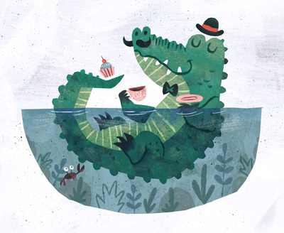 crocodile-with-cup-of-tea-jpg