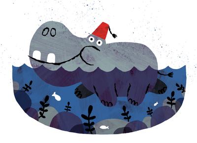 hippo-in-water-jpg