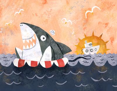 lazy-shark-jpg