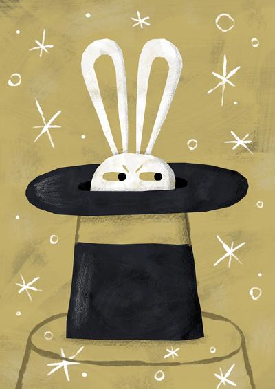 rabbit-in-magicians-hat-jpg