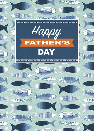 00124-dib-father-day-fishes-jpg